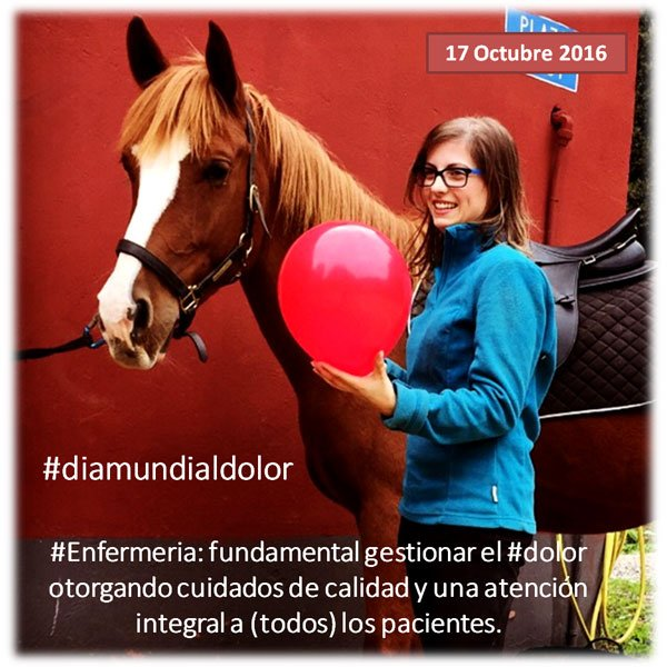 diamundialdolor3