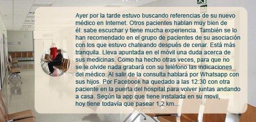 Pacientes 20 dolor crónico