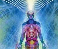 sanación cuántica dimensional