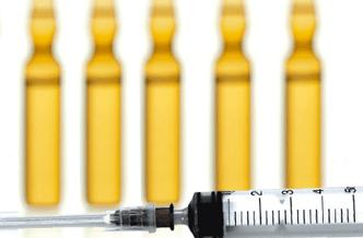 pastillas para el dolor del lumbago
