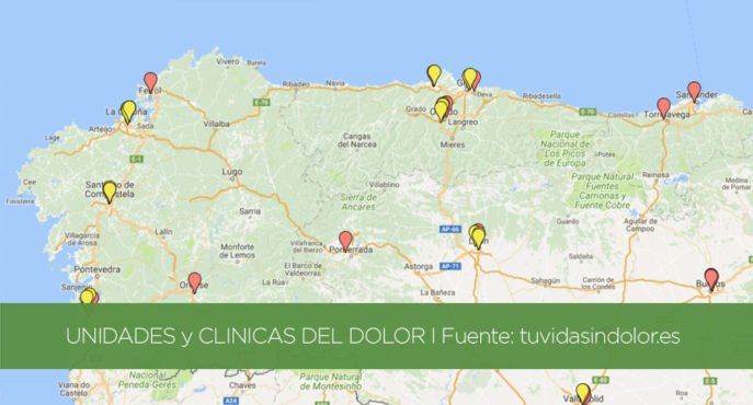 unidad-clinica-dolor-galicia-asturias-santander