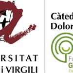 Catedra de Dolor Infantil URV FG Grupo ALGOS