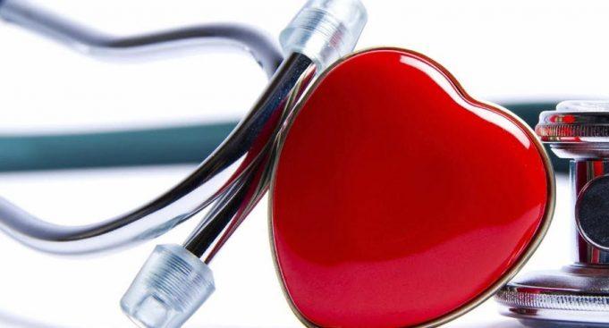 Tratamiento dolor pacientes con VIH
