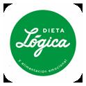 dietalogica