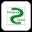 integra-salud-talavera