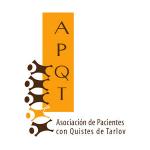 asociacion-pacientes-con-quistes de tarlov