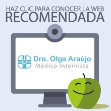 Medicointernista