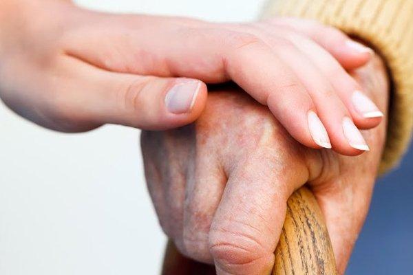 dolor-ancianos