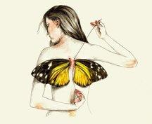 de-fibromialgia-y-otras-historias