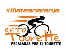 pedaladas-por-el-tourette