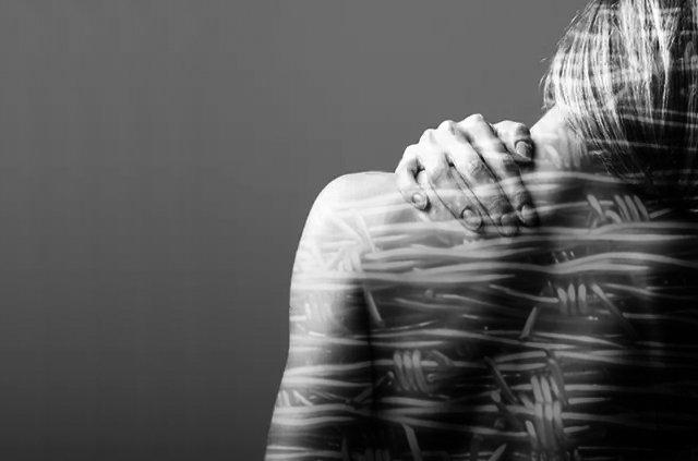 fibromialgia-sensibilizacio