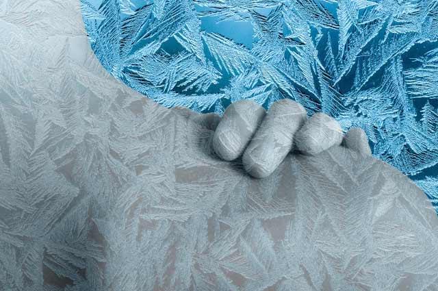 hombro-congelado