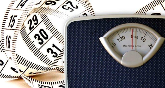 obesidad, alimentación y dolor