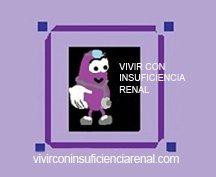vivir-con-insuficiencia-renal