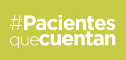 pacientes-que-cuentan